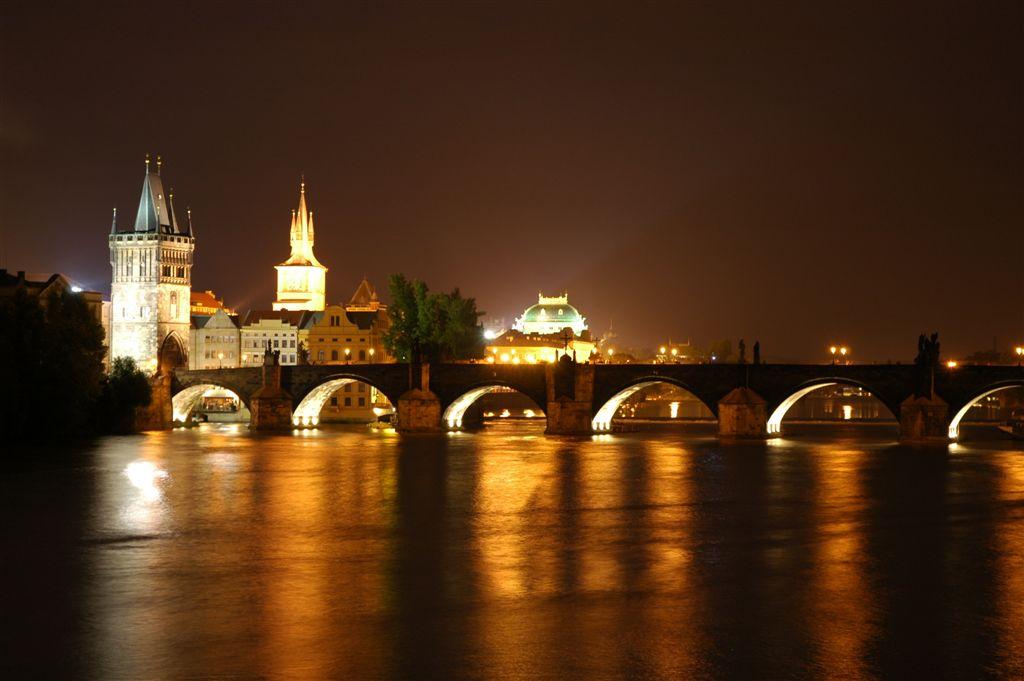 Karelsbrug.jpg